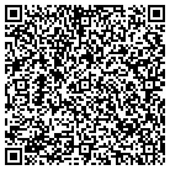 QR-код с контактной информацией организации Тельсоро, ЧТУП