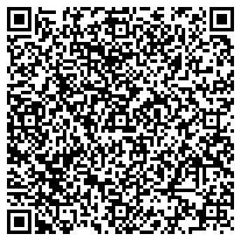 QR-код с контактной информацией организации Синтез-электро, ООО