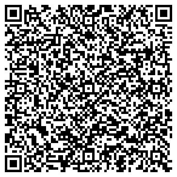 QR-код с контактной информацией организации Скейл-Сервис, ОДО