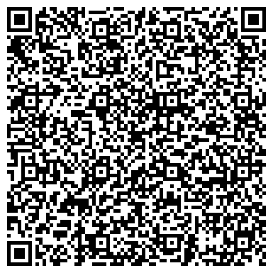 QR-код с контактной информацией организации Весоизмерительная Компания, ЗАО