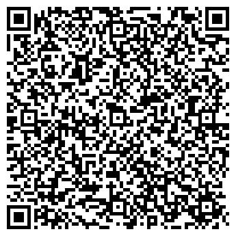QR-код с контактной информацией организации Никисбел, ООО