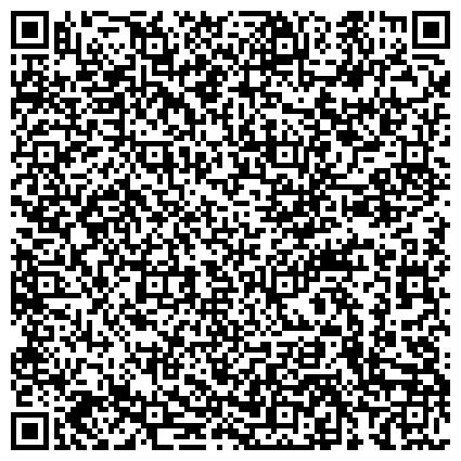 QR-код с контактной информацией организации Общество с ограниченной ответственностью ООО «Торгмаш» — оборудование для предприятий общественного питания и торговли