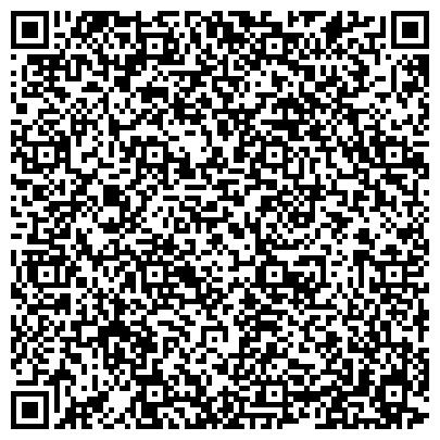 QR-код с контактной информацией организации ШКОЛА N77 СРЕДНЯЯ ОБЩЕОБРАЗОВАТЕЛЬНАЯ С УГЛУБЛЕННЫМ ИЗУЧЕНИЕМ АНГЛИЙСКОГО ЯЗЫКА, МОУ