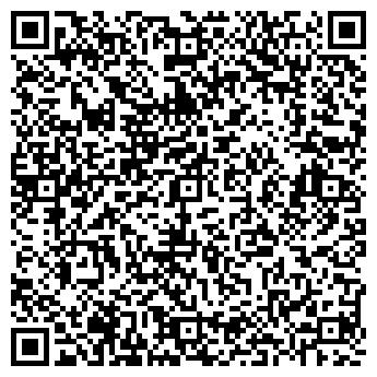 QR-код с контактной информацией организации JB-SOUND