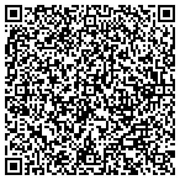 QR-код с контактной информацией организации Субъект предпринимательской деятельности Випмаркет