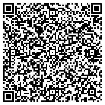 """QR-код с контактной информацией организации ПП """"Диабаз"""""""