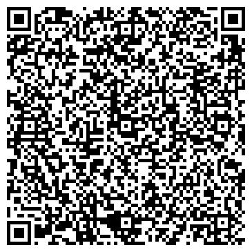 QR-код с контактной информацией организации Частное предприятие Accsesdp
