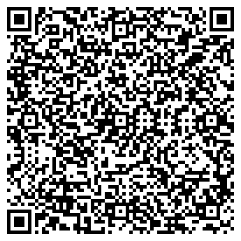 QR-код с контактной информацией организации ФЛП Смирнов