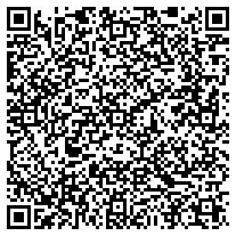 """QR-код с контактной информацией организации OOO """"Granitua"""""""