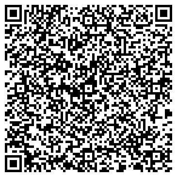 QR-код с контактной информацией организации Интернет-магазин «Lanadress»