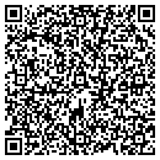 QR-код с контактной информацией организации ШКОЛА N80, МОУ