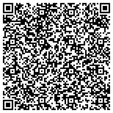 QR-код с контактной информацией организации ТОВ Свитанок
