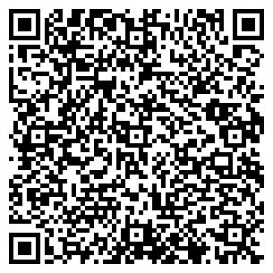 QR-код с контактной информацией организации Корпорация «BAYEL»
