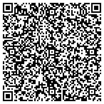 QR-код с контактной информацией организации Частное предприятие ФЛП Антонец Н. Ю.