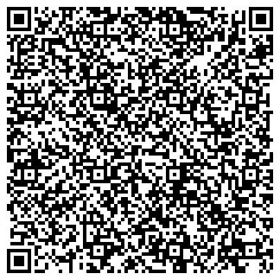 """QR-код с контактной информацией организации чп Нестеренко """"MoiPodarki.com.ua"""""""