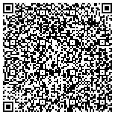 QR-код с контактной информацией организации Частное предприятие интернет - магазин Майтрейя