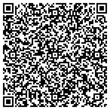 QR-код с контактной информацией организации группа компаний «ЮМ»