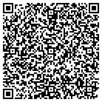 """QR-код с контактной информацией организации ООО """"Столэнд"""""""