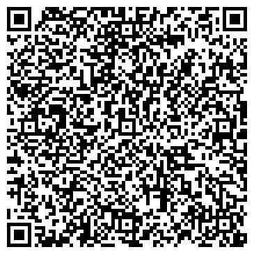 QR-код с контактной информацией организации Частное предприятие «РИТ»