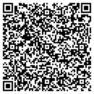 QR-код с контактной информацией организации ШКОЛА N81, МОУ