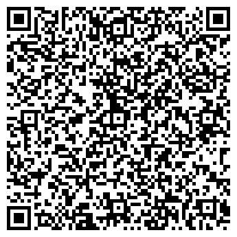 QR-код с контактной информацией организации Спец Системы