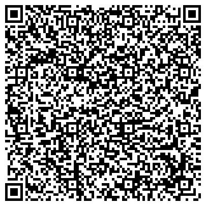 QR-код с контактной информацией организации Субъект предпринимательской деятельности ves electric: техника для дома, красоты и здоровья