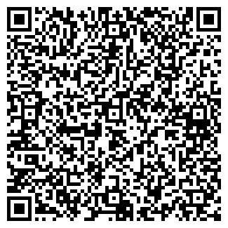 QR-код с контактной информацией организации Субъект предпринимательской деятельности СПД Науменко