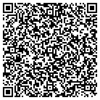 QR-код с контактной информацией организации СЕГУЛА