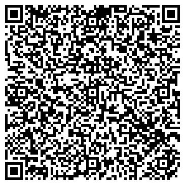 QR-код с контактной информацией организации Частное предприятие ЧП Рудюк Надежда Николаевна
