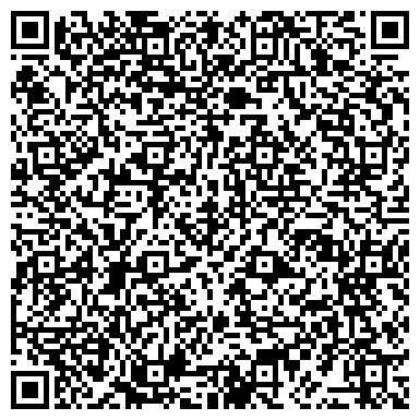 QR-код с контактной информацией организации Частное предприятие ЧП «Фудкук» (Foodcook) — профессиональное оборудование