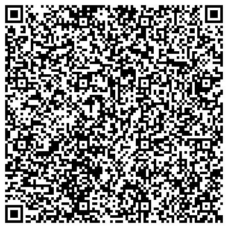 QR-код с контактной информацией организации Частное предприятие Торговое оборудование – Магазин для магазинов, плечики, манекены, стойки для одежды