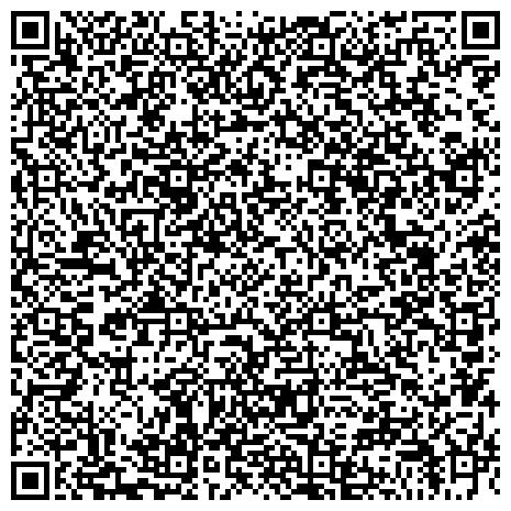 QR-код с контактной информацией организации Простодім. Ліжка двохярусні, матраци ортопедичні, двері міжкімнатні, жалюзі, ролокасети.