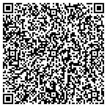 "QR-код с контактной информацией организации Компанія ""Едісон"""