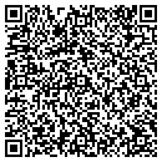 QR-код с контактной информацией организации ШКОЛА N83, МОУ