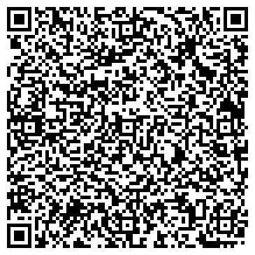 QR-код с контактной информацией организации ООО «Энергопром Украина»
