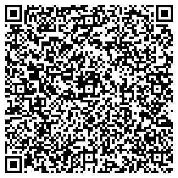 """QR-код с контактной информацией организации ПАО """"РОСС"""""""