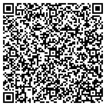QR-код с контактной информацией организации ФОП «Казакова Н. Б.»