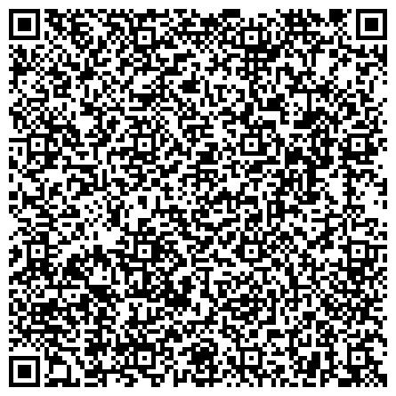 """QR-код с контактной информацией организации ООО """"Венко""""-автомобильные весы,крановые весы,платформенные весы,торговые весы,промышленные весы"""