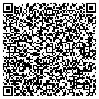 QR-код с контактной информацией организации OOO «Колдхолод»