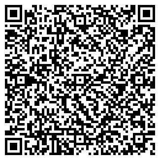 QR-код с контактной информацией организации ollgranit