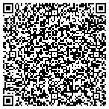 """QR-код с контактной информацией организации Частное предприятие """"Укрстенд"""""""