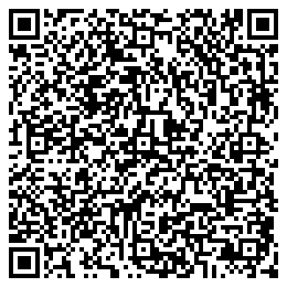 QR-код с контактной информацией организации ШКОЛА N85, МОУ