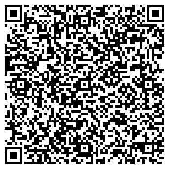QR-код с контактной информацией организации GASTRO EXPERT