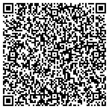 QR-код с контактной информацией организации ПП «ВП Сельхозмаш»