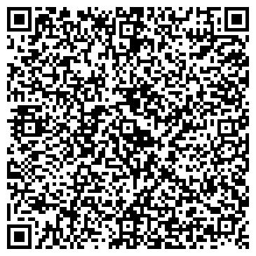"""QR-код с контактной информацией организации Интернет-магазин """"Бутырка"""""""