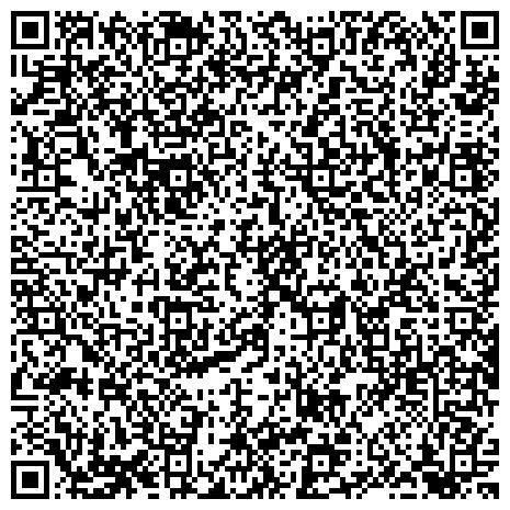 """QR-код с контактной информацией организации Интернет магазин """"Анастасия"""" Все в наличии! Минимальный заказ одна единица! Доставка 1-2 дня!"""