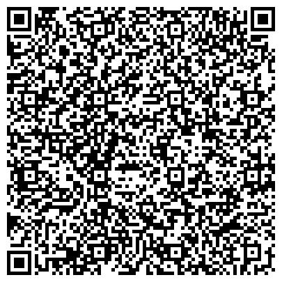 QR-код с контактной информацией организации Пам'ятники та вироби з граніту
