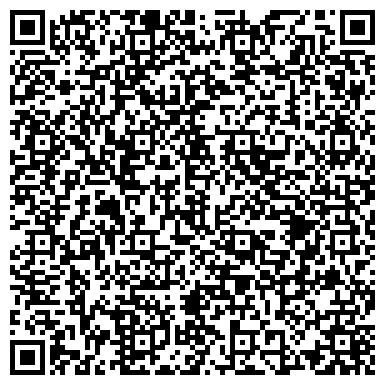 """QR-код с контактной информацией организации интернет-магазин """"Живопись"""" с доставкой по всей Украине"""