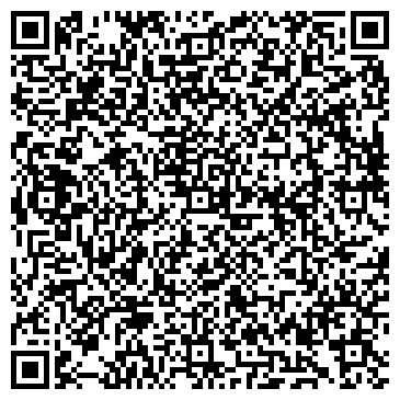QR-код с контактной информацией организации ЧП Калиневич А. Г.