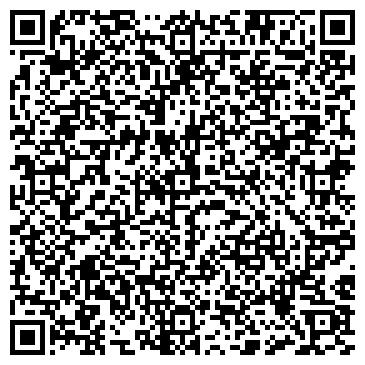 QR-код с контактной информацией организации Интернет-магазин «Vit-Zakaz», Частное предприятие